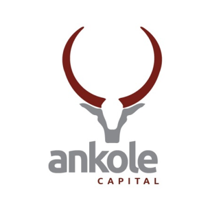 Ankole Capital Launches in South Africa